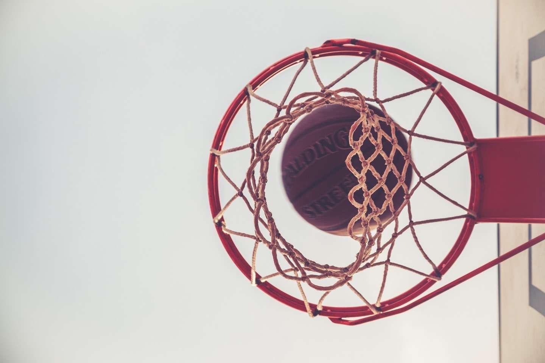 Η διατροφή στο μπάσκετ