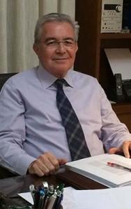 Μιχάλης Κυριακίδης