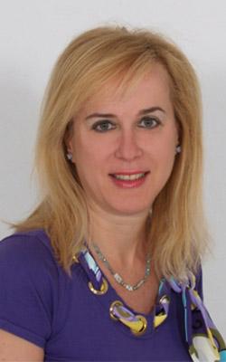 Κατερίνα Δούμα