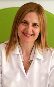Άννα Παρδάλη