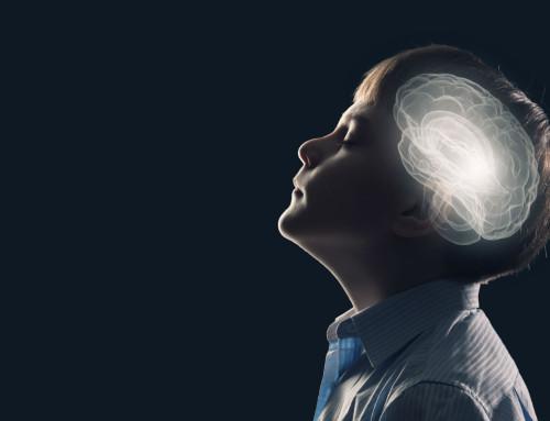 Εγκεφαλική πάρεση στα παιδιά: «Κλειδί» η σωστή διάγνωση