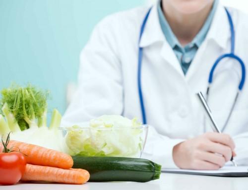 Τι πρέπει να τρώνε οι ασθενείς με κυστική ίνωση;