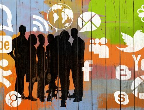 Έφηβοι – Social Media – Πλαστική Χειρουργική: Πώς συνδέονται