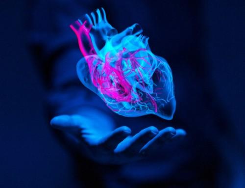 Σακχαρώδης διαβήτης: Κίνδυνος για καρδιαγγειακά συμβάματα
