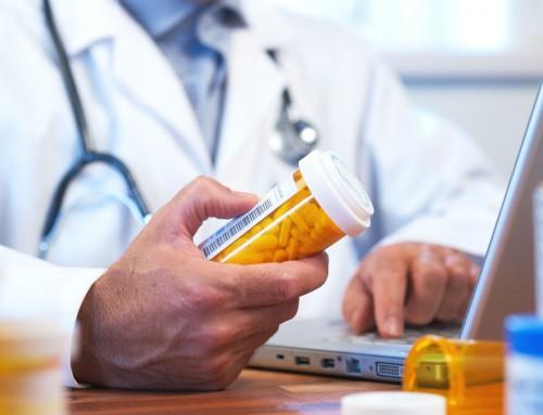 Κυστική ίνωση: Νέες παροχές και έγκριση νέου φαρμάκου