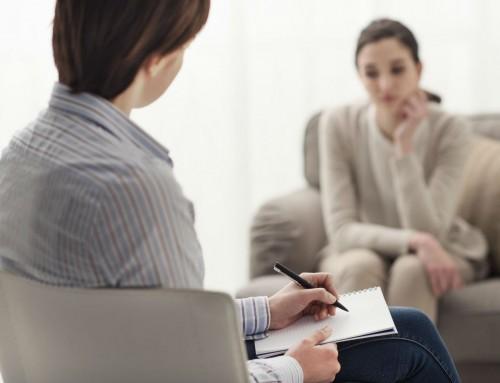 Ψυχική Φροντίδα: Πότε χρειάζεται η κατ'οίκον συμβουλευτική;