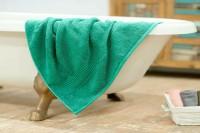 πετσέτας