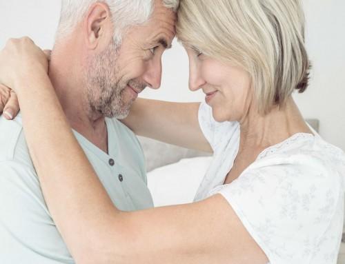 Μη επεμβατική μέθοδος μειώνει τη χαλάρωση του δέρματος