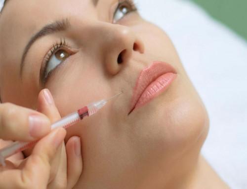 Αυτόλογη μεσοθεραπεία για θεαματικά αποτελέσματα στο δέρμα