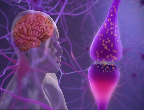 Νόσος Πάρκινσον: Σωτήρια η έγκαιρη διάγνωση και κατάλληλη θεραπεία