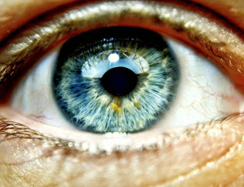 Πως επηρεάζεται η όραση από τον Σακχαρώδη Διαβήτη;