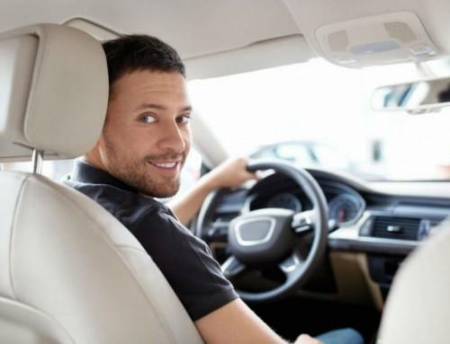 Σύνδρομο οδηγών ταξί: Σε κίνδυνο η υγεία του ουροποιητικού τους