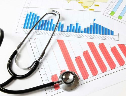 Ένταξη πραγματικών κλινικών δεδομένων στην αξιολόγηση ΗΤΑ