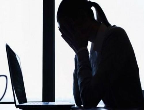 Κατάθλιψη: Γιατί εμφανίζεται συχνότερα στις γυναίκες;