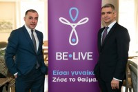 be-live