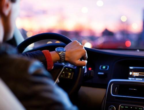Οδηγοί: Προσταία από αιμορροΐδες και πρωκτικές ραγάδες