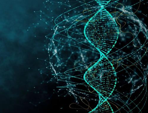 DNA: Στην οργάνωση του κρύβεται η προδιάθεση εμφάνισης ασθενειών;