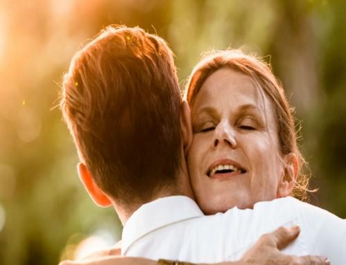 Γιορτή της Μητέρας: Ξεκίνησε ως ημέρα μνήμης και πένθους
