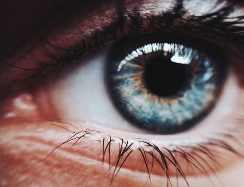 Ραγοειδίτιδα απείλησε την όραση της Mel B