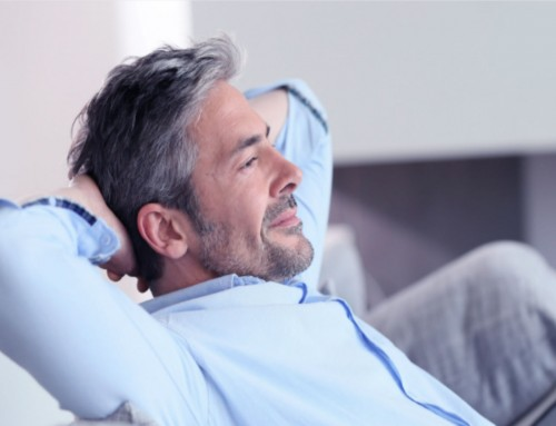 Daddy-do-over: Η πλαστική χειρουργική των ανδρών