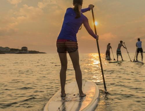 Καλοκαιρινές διακοπές και άθληση παρέα με τον Διαβήτη