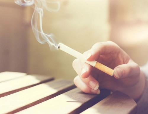 Πως επηρεάζει το κάπνισμα τη γονιμότητα;