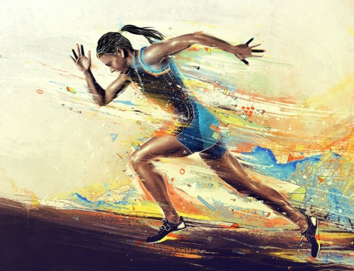 Ρινοπλαστική και επιδόσεις των αθλητών