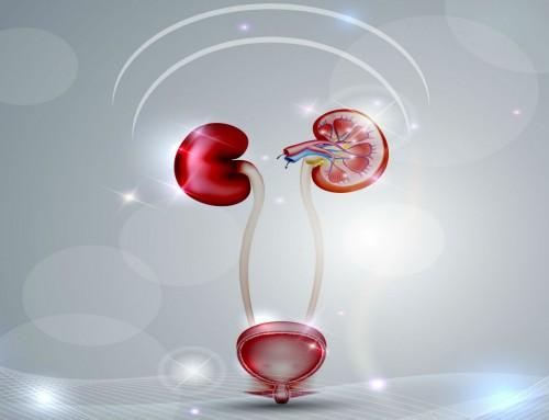 Πολύτιμες συμβουλές για την υγεία της ουροδόχου κύστης