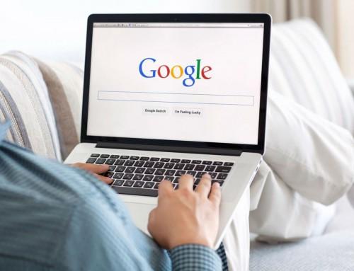 Αναζήτηση γιατρειάς στο internet: Είναι αξιοπιστες οι πληροφορίες;