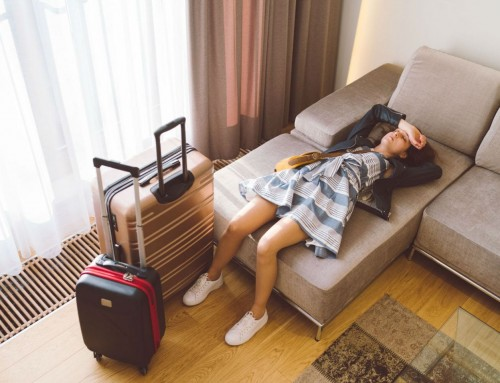 """Εποχική """"κατάθλιψη"""" μετά τις διακοπές: Πώς αντιμετωπίζεται;"""