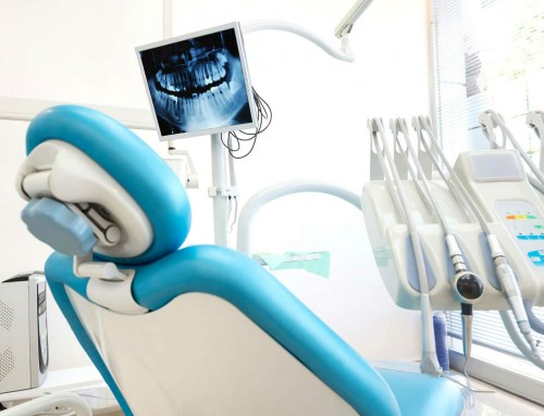 Αισθητική οδοντιατρική: Ο στενός συμμαχος για καλή στοματική υγεία