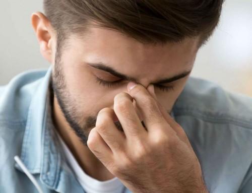 Εφιππιοειδής μύτη: Αποτελεσματική λύση η χειρουργική αποκατάσταση