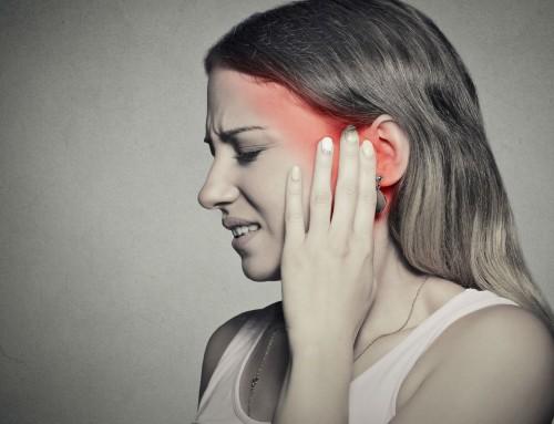 Νευραλγία τριδύμου: Όταν το νεύρο στέλνει λάθος σήματα