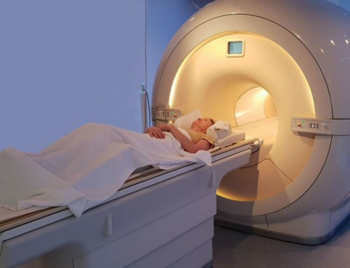 Οσφυαλγία: Πότε είναι απαραίτητη η μαγνητική τομογραφία;
