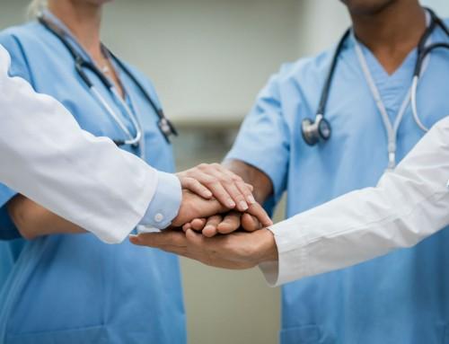 Σε πρώτο πλάνο η εξάλειψη της χρόνιας ηπατίτιδας C στην Ελλάδα
