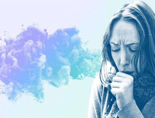 Ασθενείς με άσθμα και ΧΑΠ: Χρειάζεται ιδιαίτερη προσοχή στις γιορτές