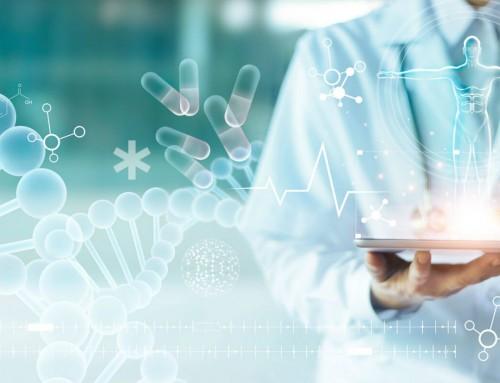 Νέα εποχή για τις νέες καινοτόμες θεραπείες
