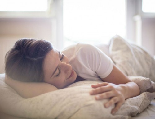 Ψυχοθεραπεία: Γιατί είναι σημαντικά τα όνειρα μας;