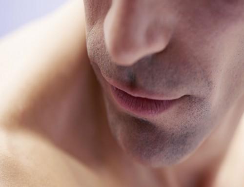 Άνδρες: Ο «δρόμος» από τη διέγερση στο σεξ