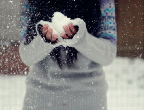 Δερματοπάθειες που επιδεινώνονται τον χειμώνα