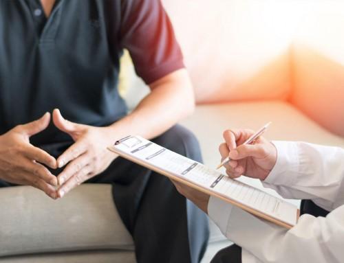 Συμπτώματα ουροποιητικού που χρειάζονται επείγων ιατρικό έλεγχο