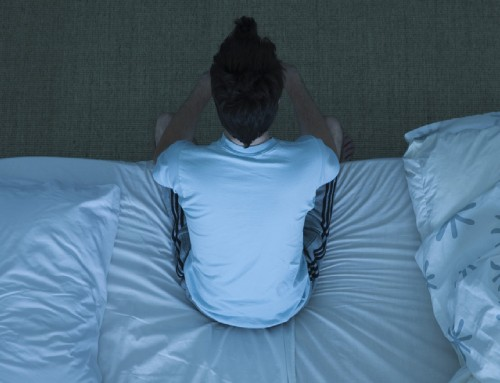 Συχνοουρία στους άνδρες: Τι μπορεί να κρύβει;