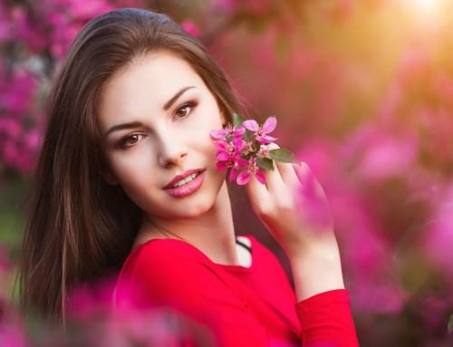 Θεραπείες ομορφιάς για πρόσωπο και σώμα εν όψει άνοιξης