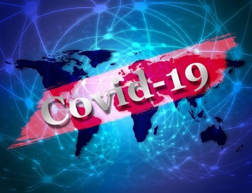COVID-19: Όλα όσα αφορούν τον Κορωνοϊό