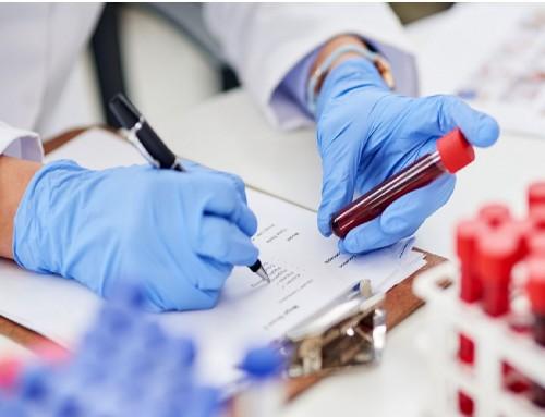 Κυστική Ίνωση και COVID-19: Ενθαρρυντικά νέα για τους ασθενείς