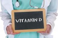 βιταμίνη