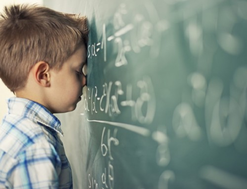 Επιστροφή στο σχολείο: Προσαρμογή στις εξελισσόμενες συνθήκες