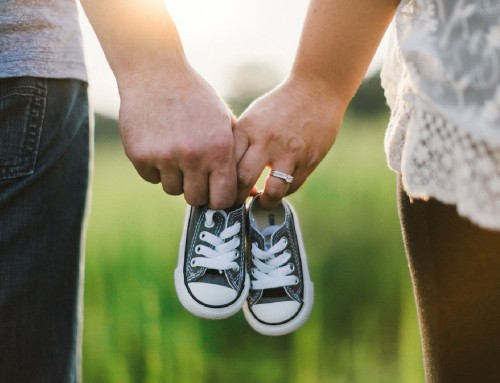Φυσικοί τρόποι για να βελτιώσετε τη γονιμότητα σας