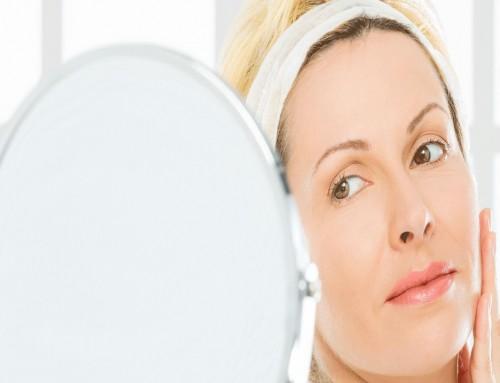 Μη χειρουργικό facelift και αναίμακτη βλεφαροπλαστική
