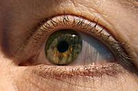 τύφλωση